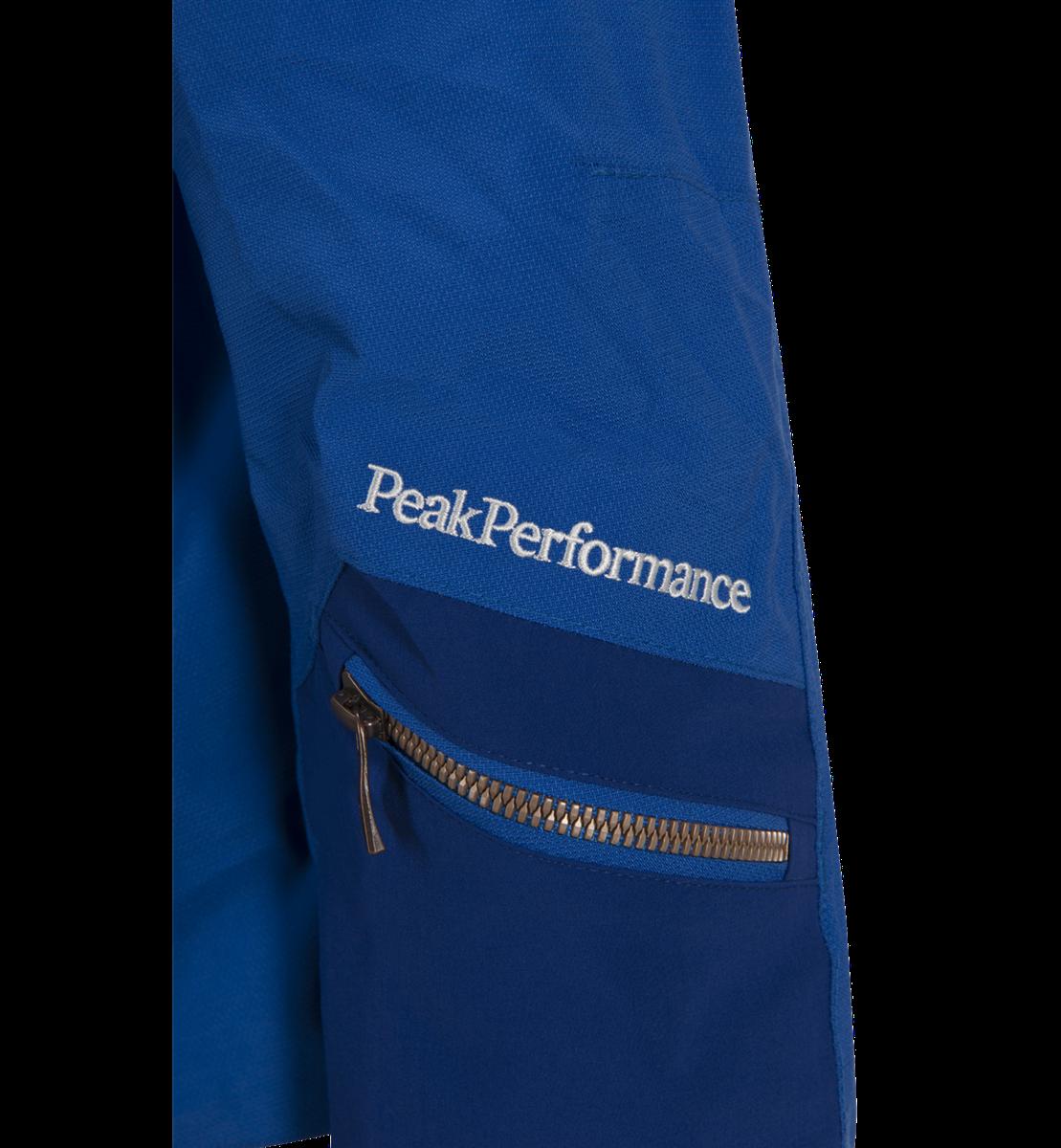 Peak Performance M Fort Jacket