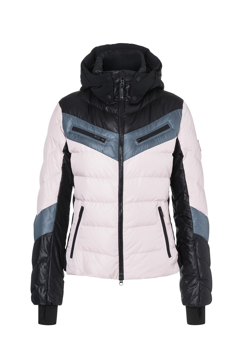 Bogner Farina-D Jacket