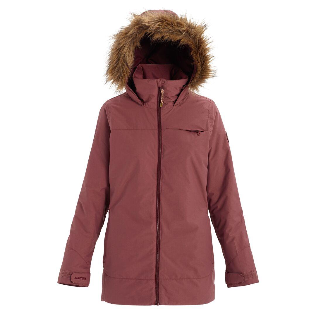 Burton W Lelah Jacket 2020