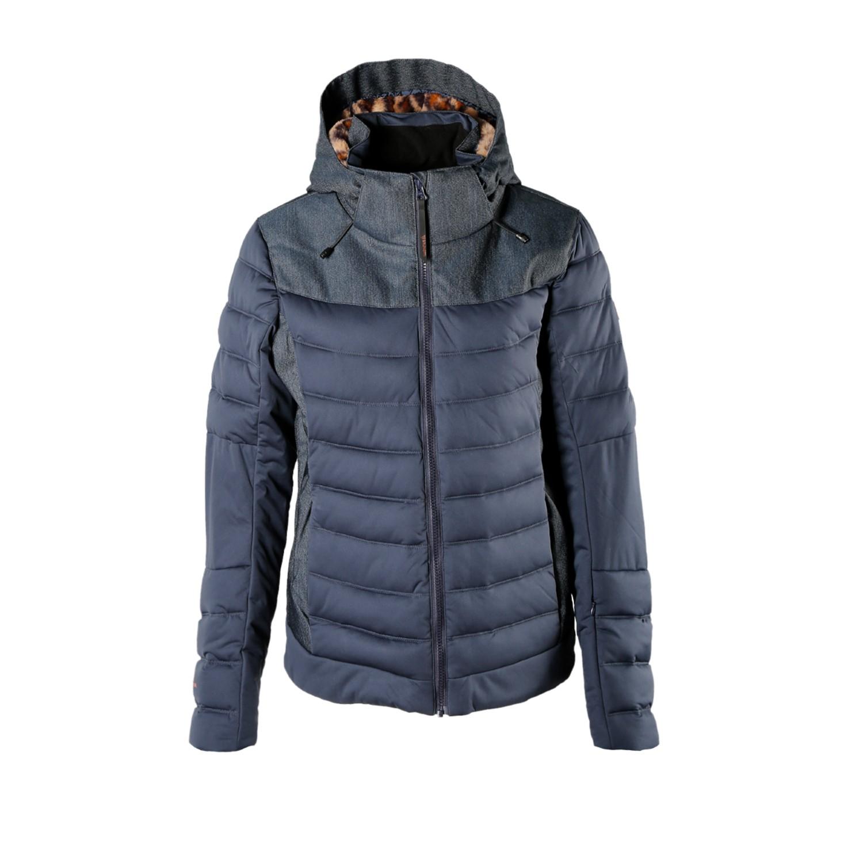 Brunotti Jaciano Women Snowjacket 2021