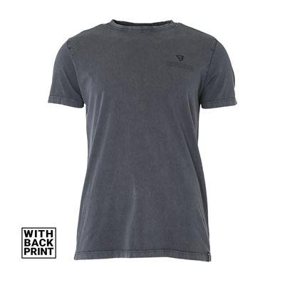 Brunotti Covered Men T-Shirt