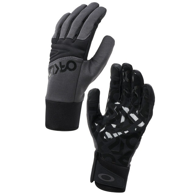 Oakley Factory Park Glove 2020