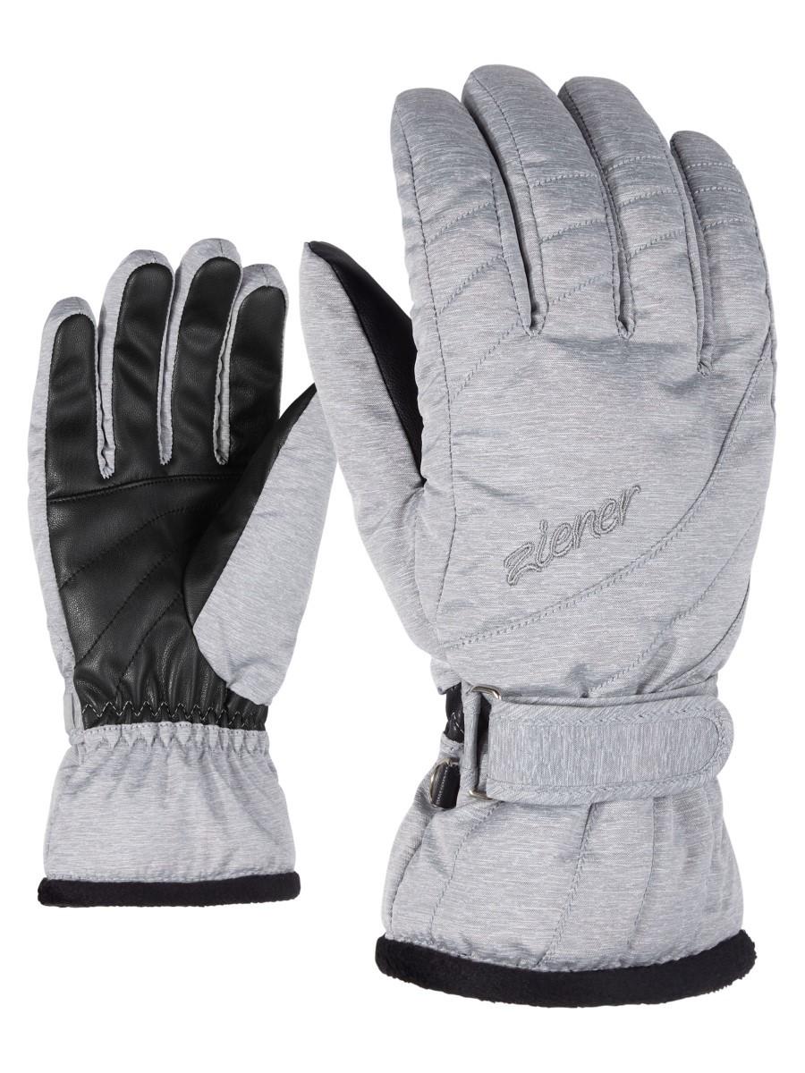 Ziener W Kileni Pr Glove 2020