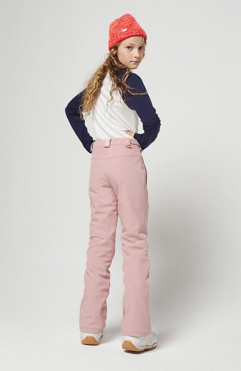 O'Neill G Charm Slim Pants