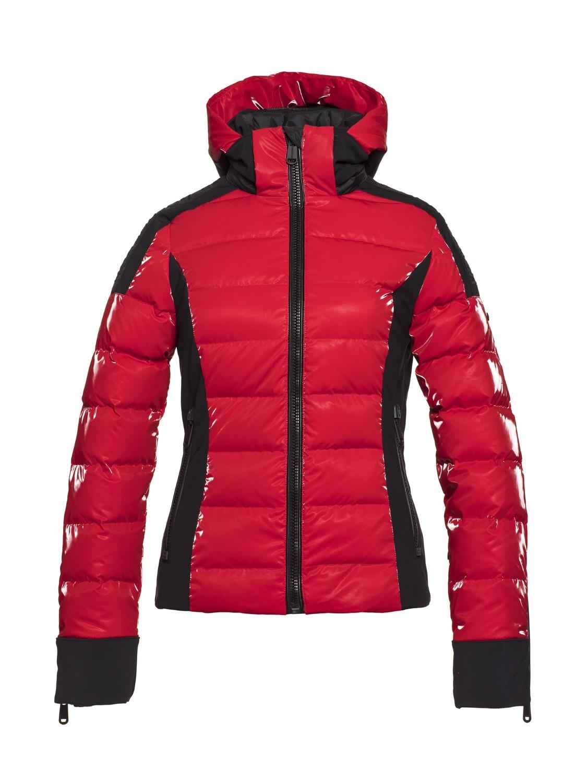 Goldbergh Strong Jacket 2021