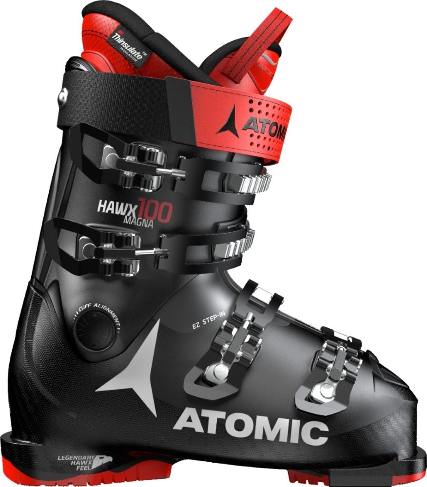 Atomic Hawx Magna 100 2020