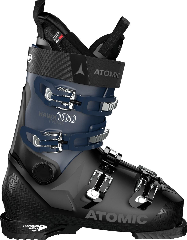 Atomic Hawx Prime 100 2021