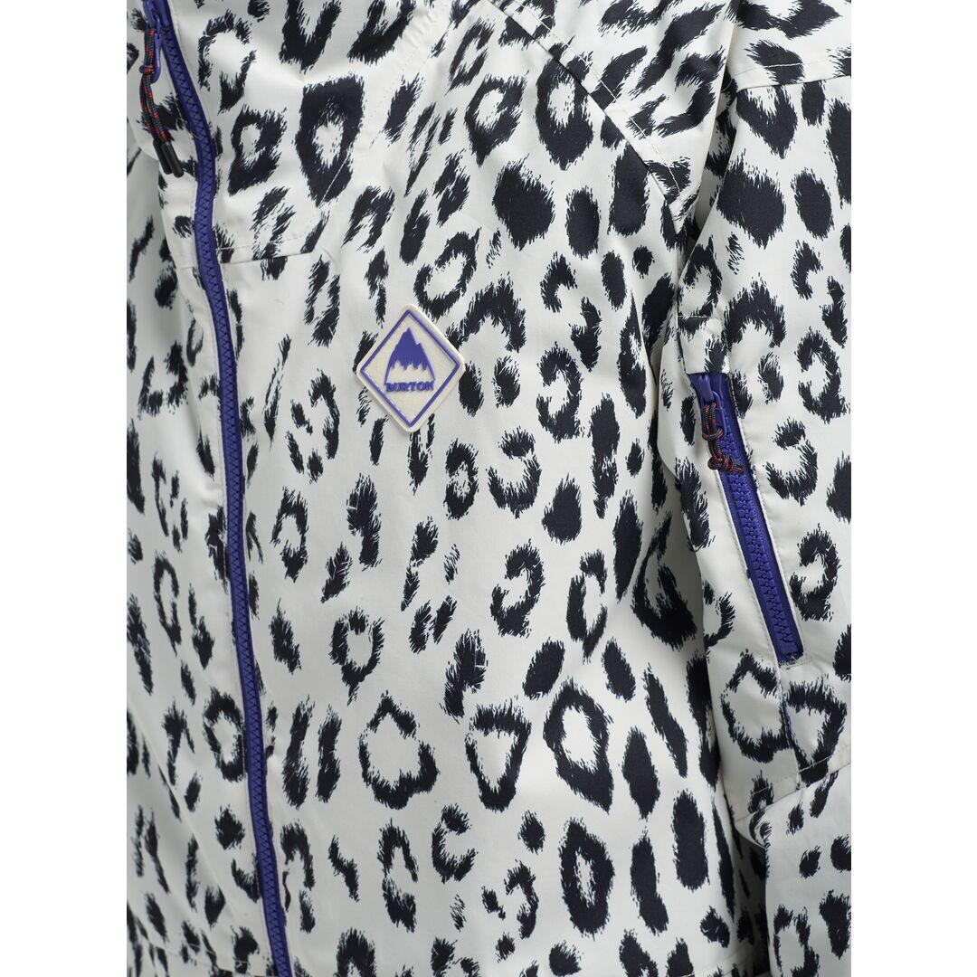 Burton M Hilltop Jacket 2020