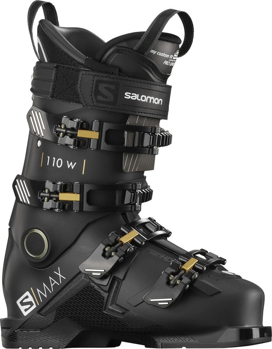 Salomon S/Max 110 W