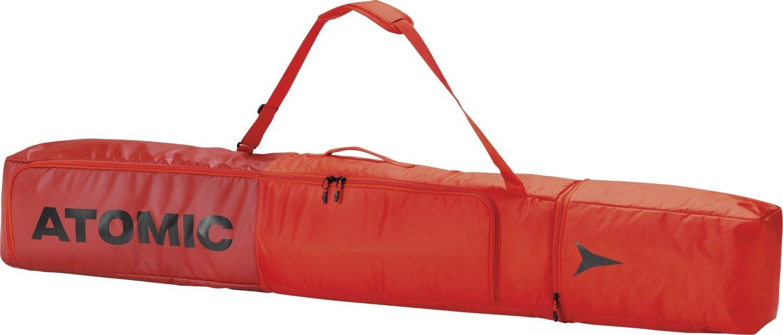 Atomic Double Ski Bag 2021
