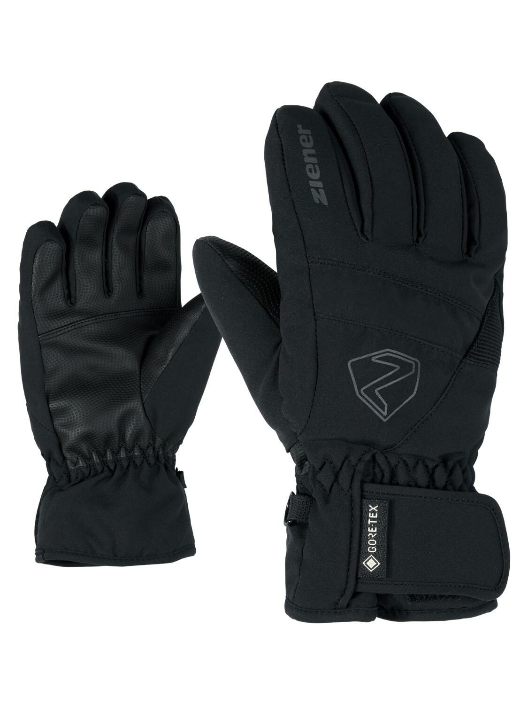 Ziener Leif Gtx Glove Junior