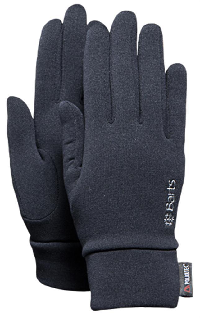 Barts Powerstretch Glove