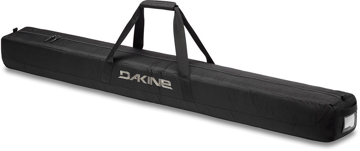DaKine Padded Ski Sleeve
