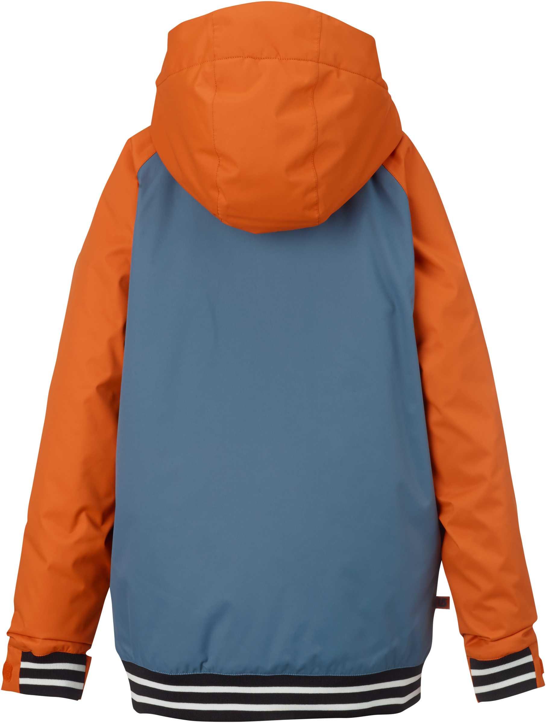 Burton B Game Day Jacket