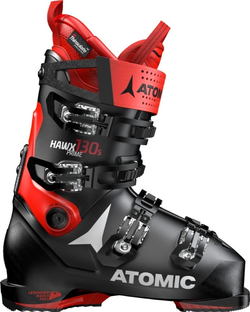 Atomic Hawx Prime 130 S 2020