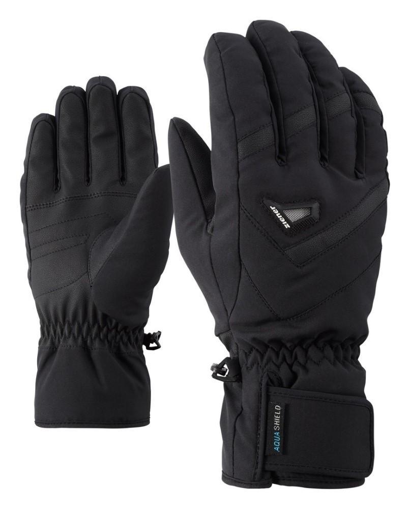 Ziener M Gary As(R) Glove