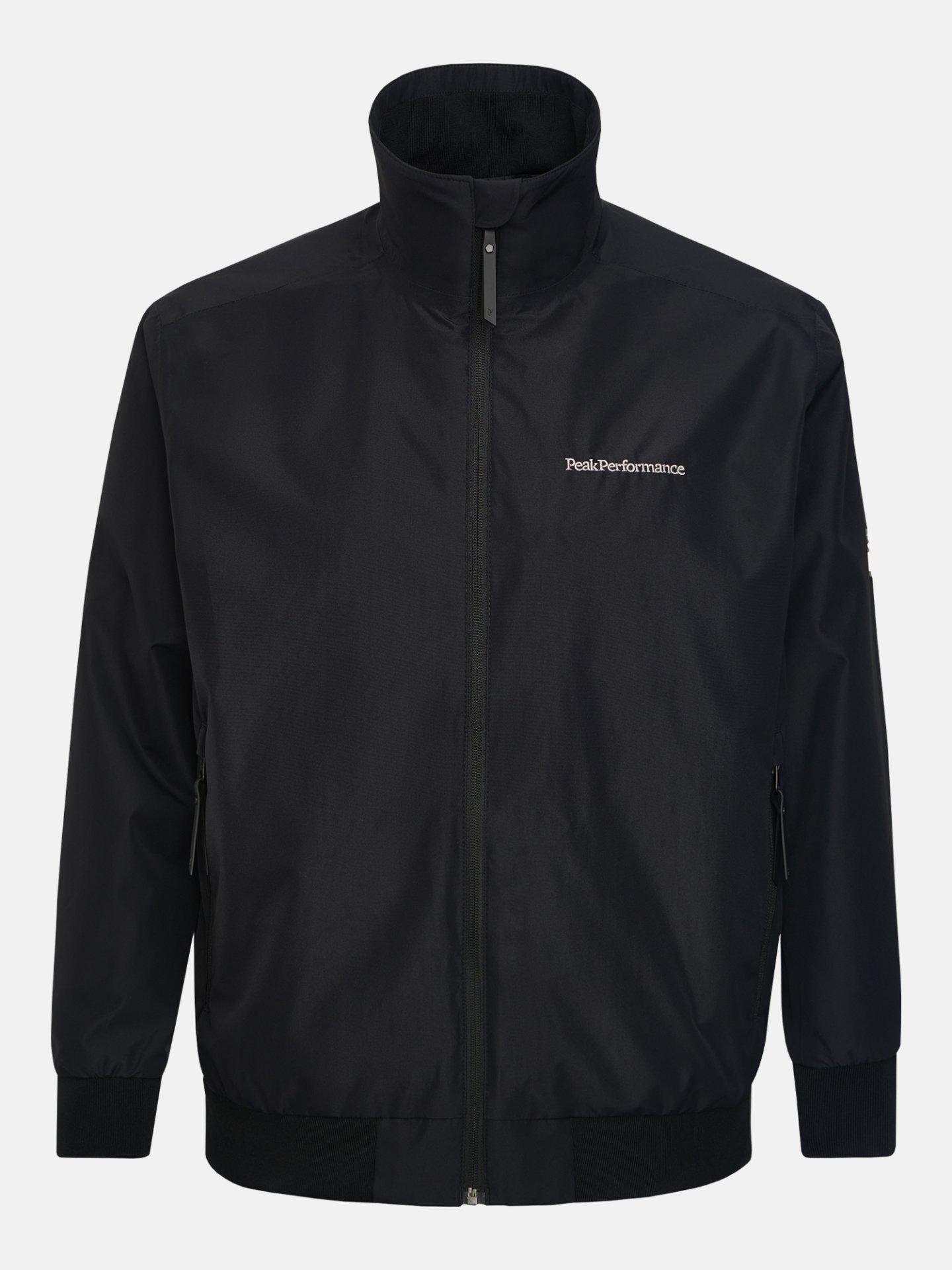 Peak Performance Coastal jacket 2020
