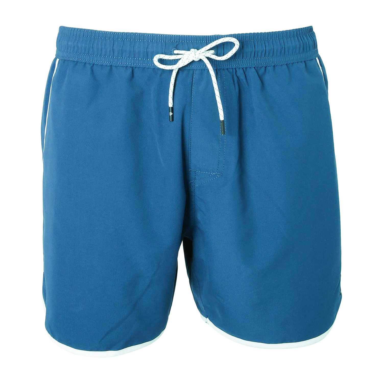 Brunotti Calbero W19-20 Mens Shorts