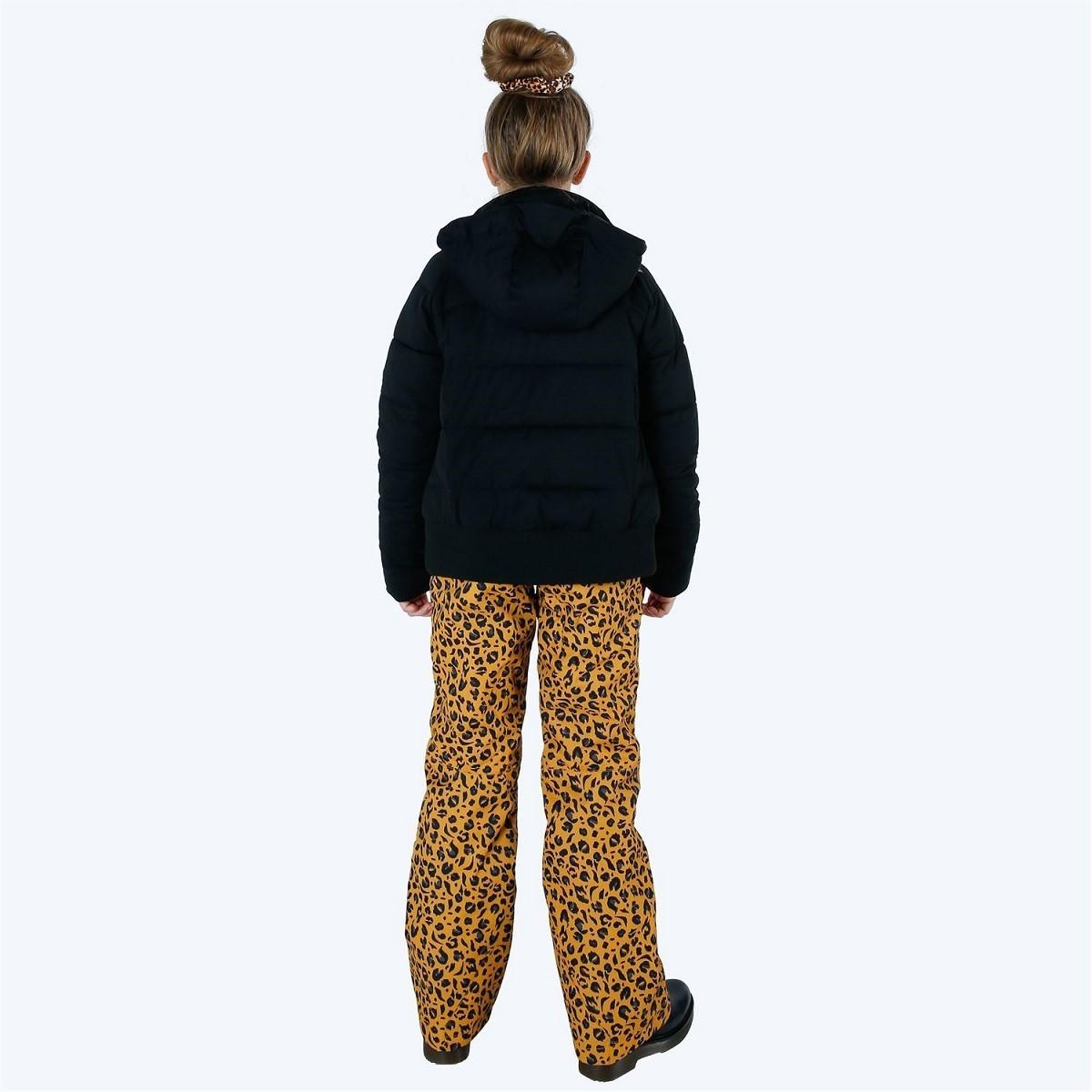 Brunotti G Kagu AO JR Snowpants 2020