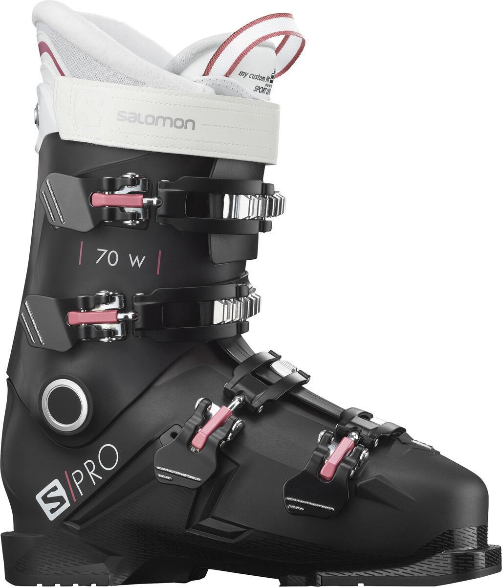 Salomon S/Pro 70 W