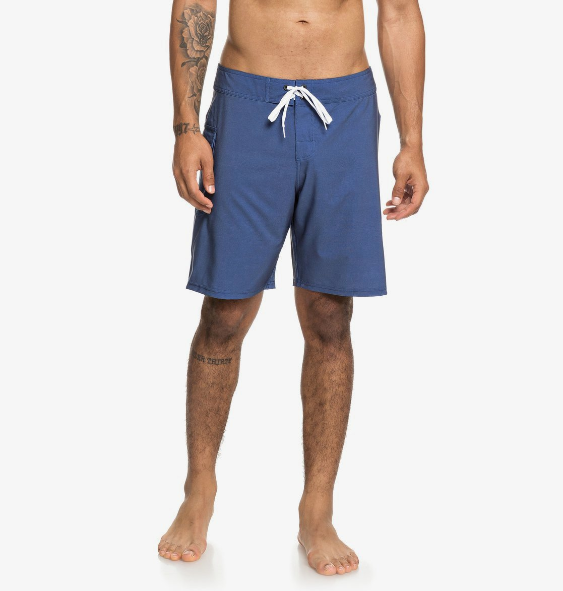 DC Shoes M Local Lopa 2 18 Boardshort 2019