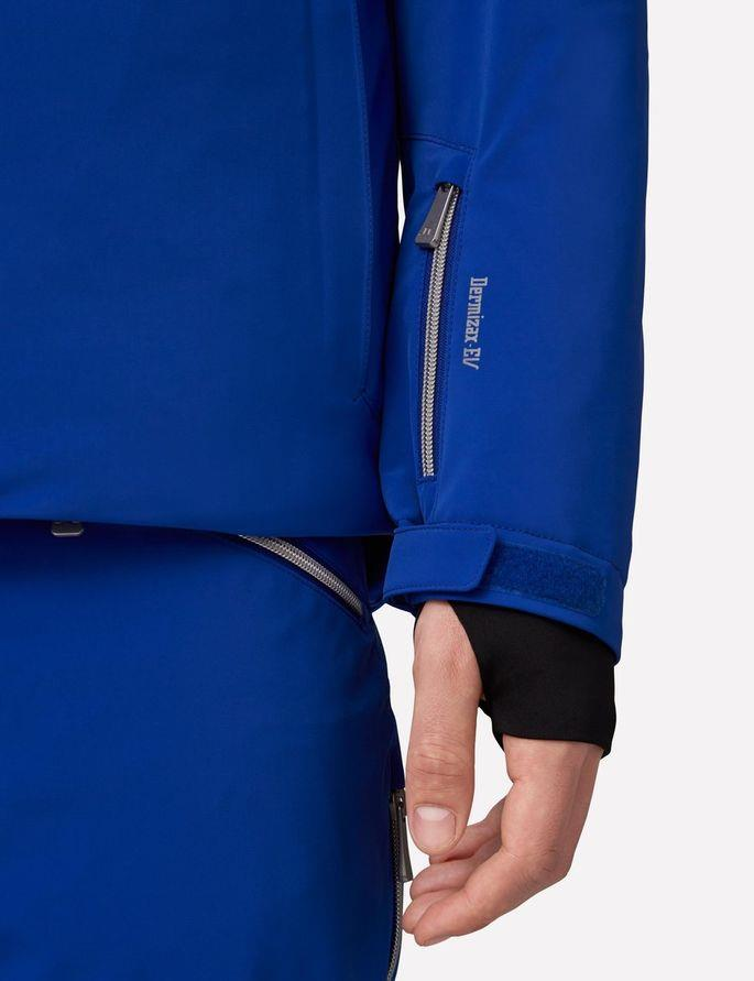J.Lindenberg M Watson Jacket