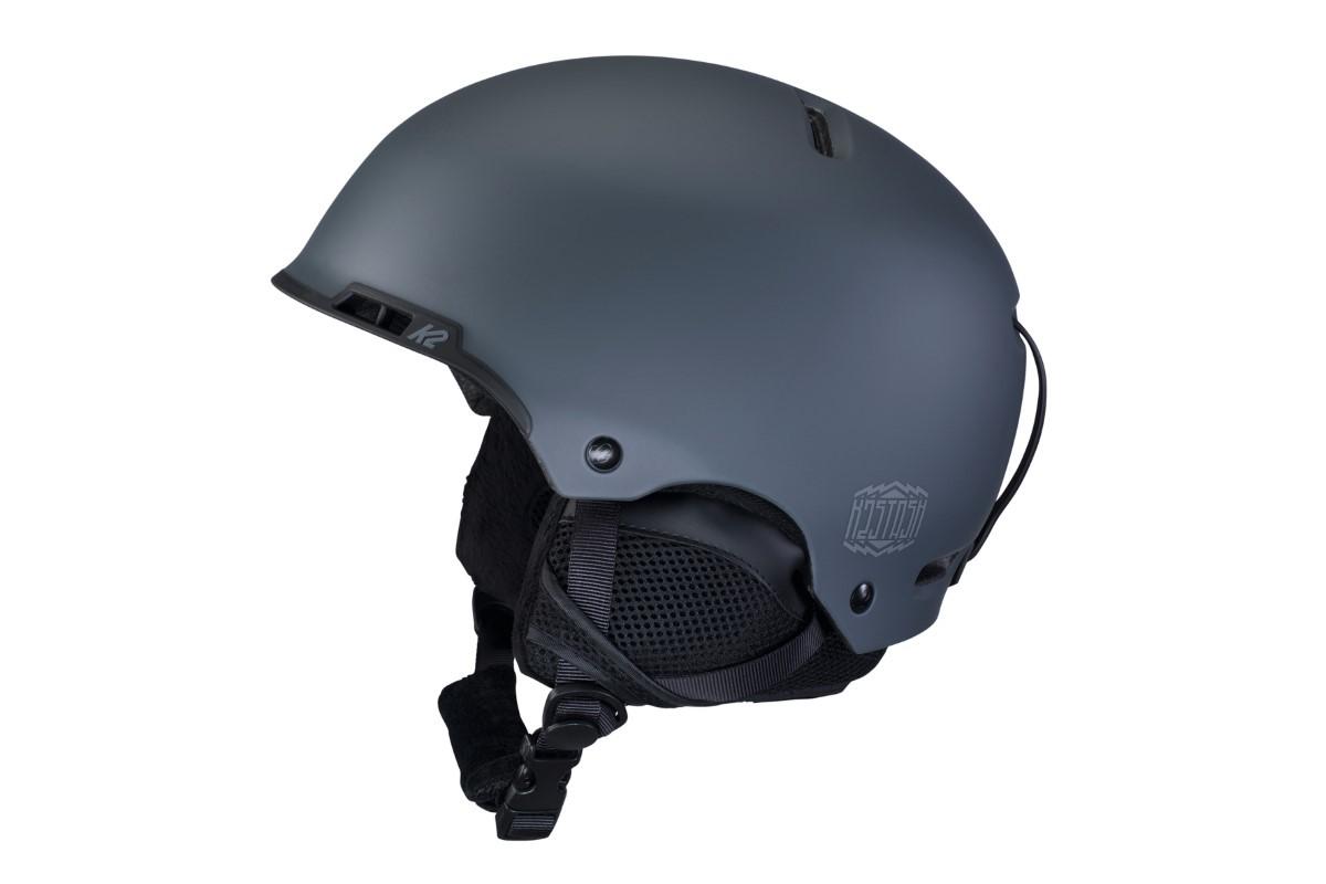 K2 Stash 2020