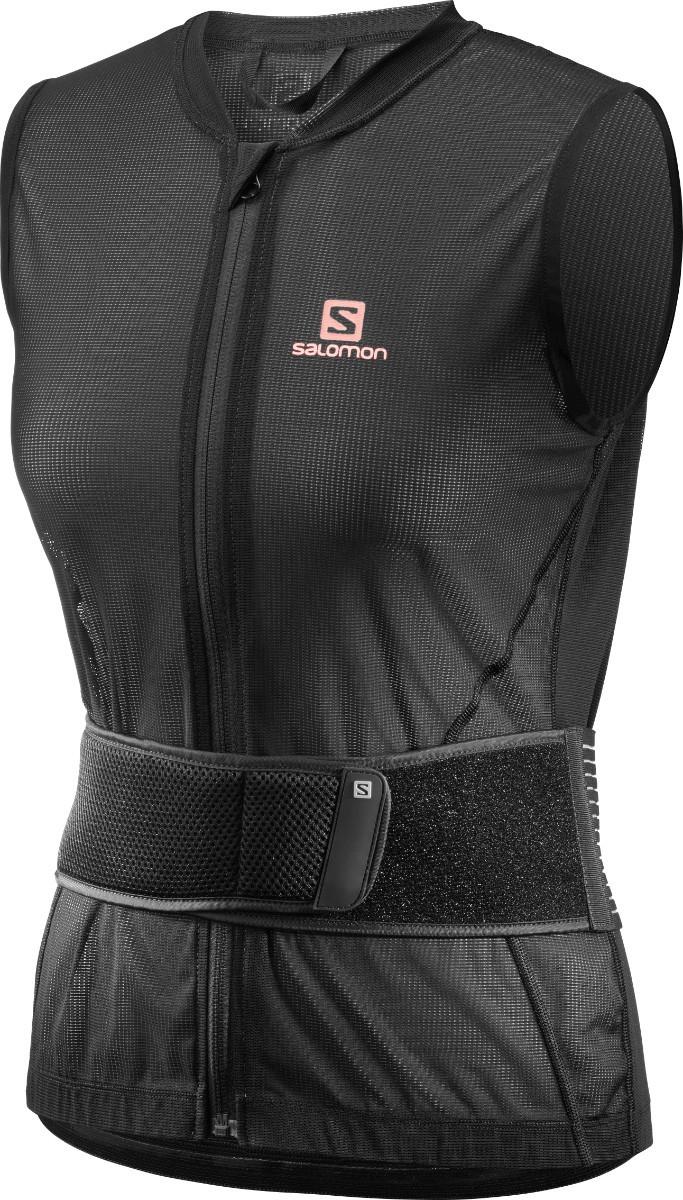Salomon Flexcell Light Vest W 2021