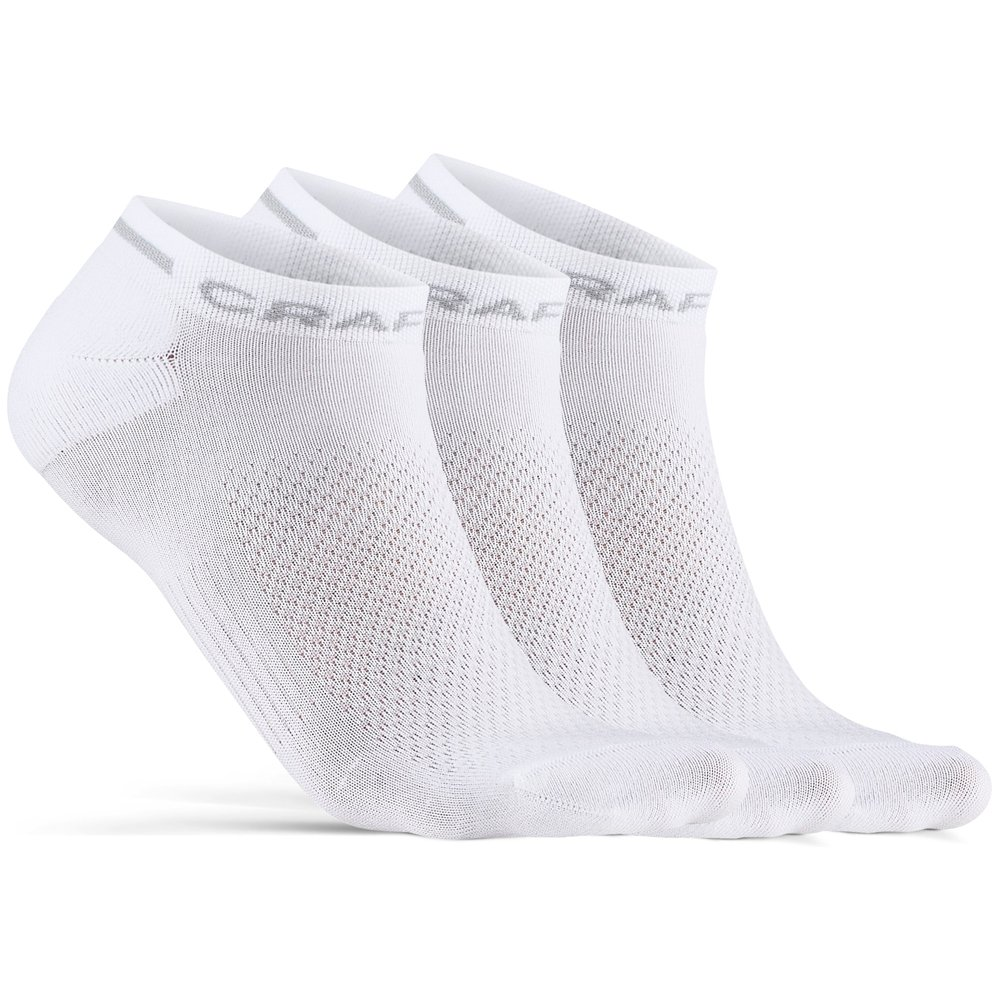 Craft Core Dry Shafless Sock 3_Pack 2021