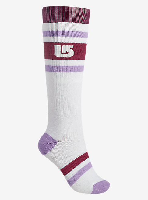 Burton W weekend 2PK Sock