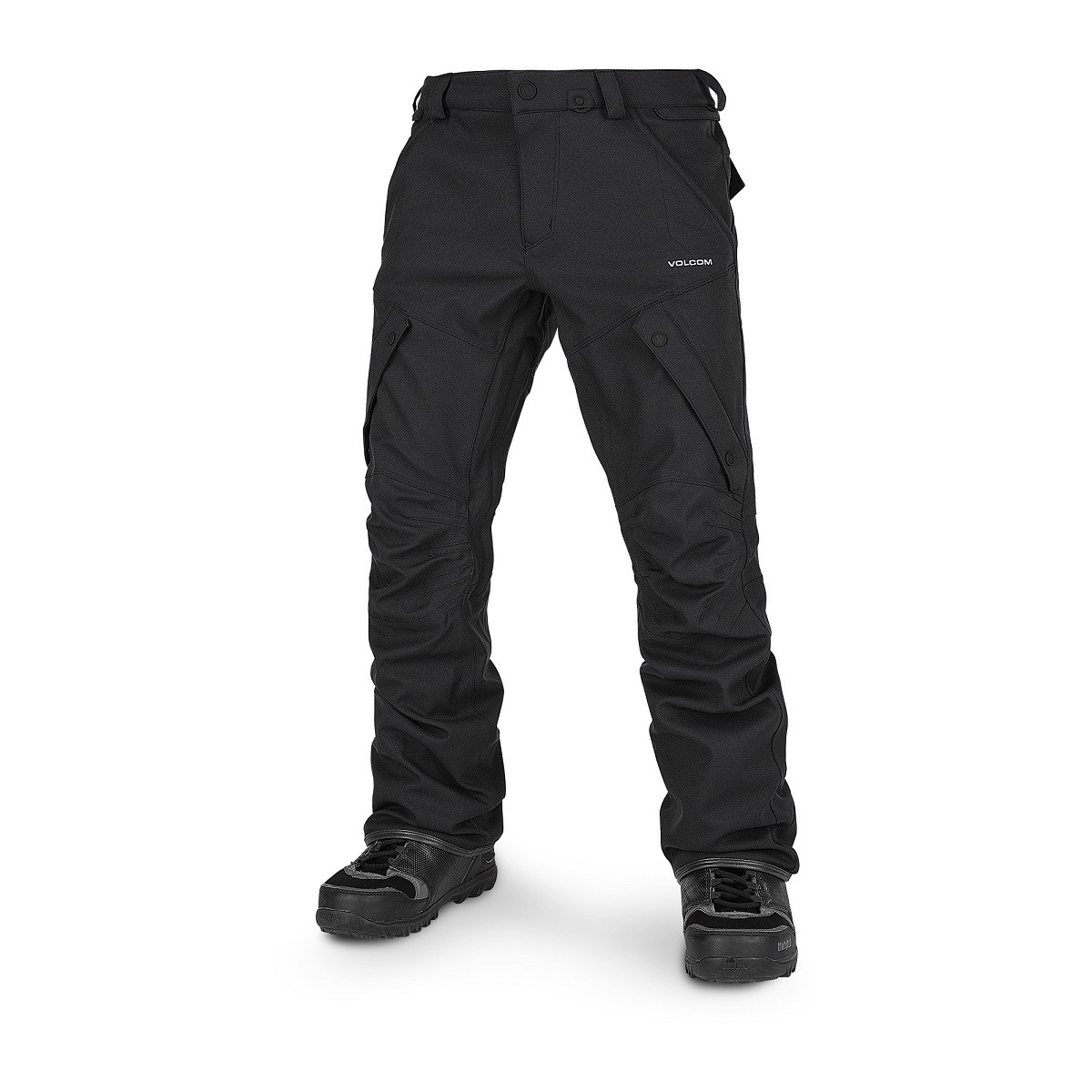 Volcom M Articulated Pant