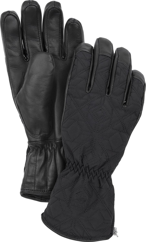 Hestra Aspen - 5 finger