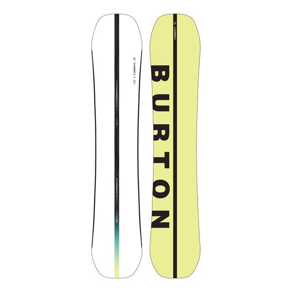 Burton Custom 2022