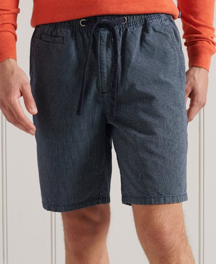 Superdry Sunscorched Chino Short 2021