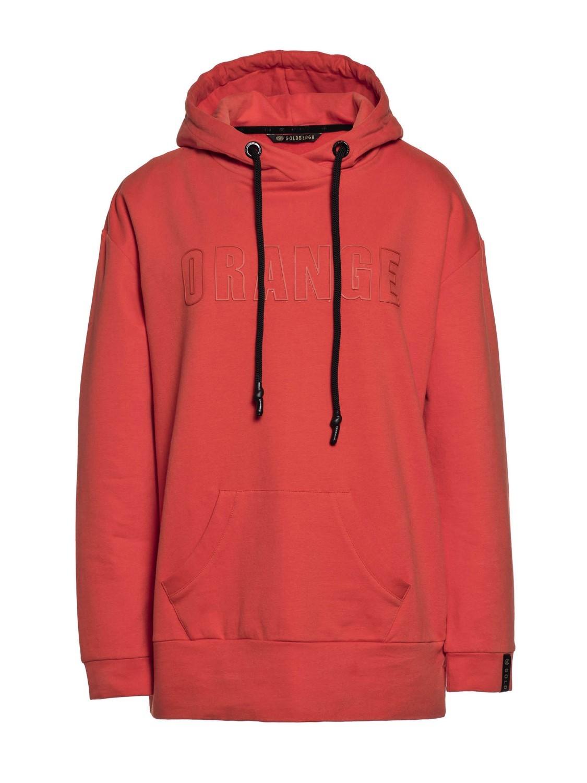 Goldbergh RONJA sweater hooded
