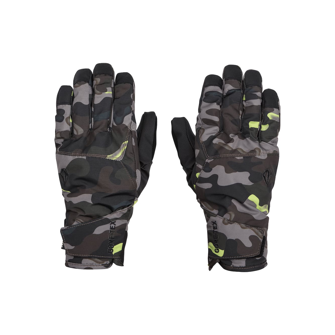 Volcom Cp2 Gore-Tex Glove 2021