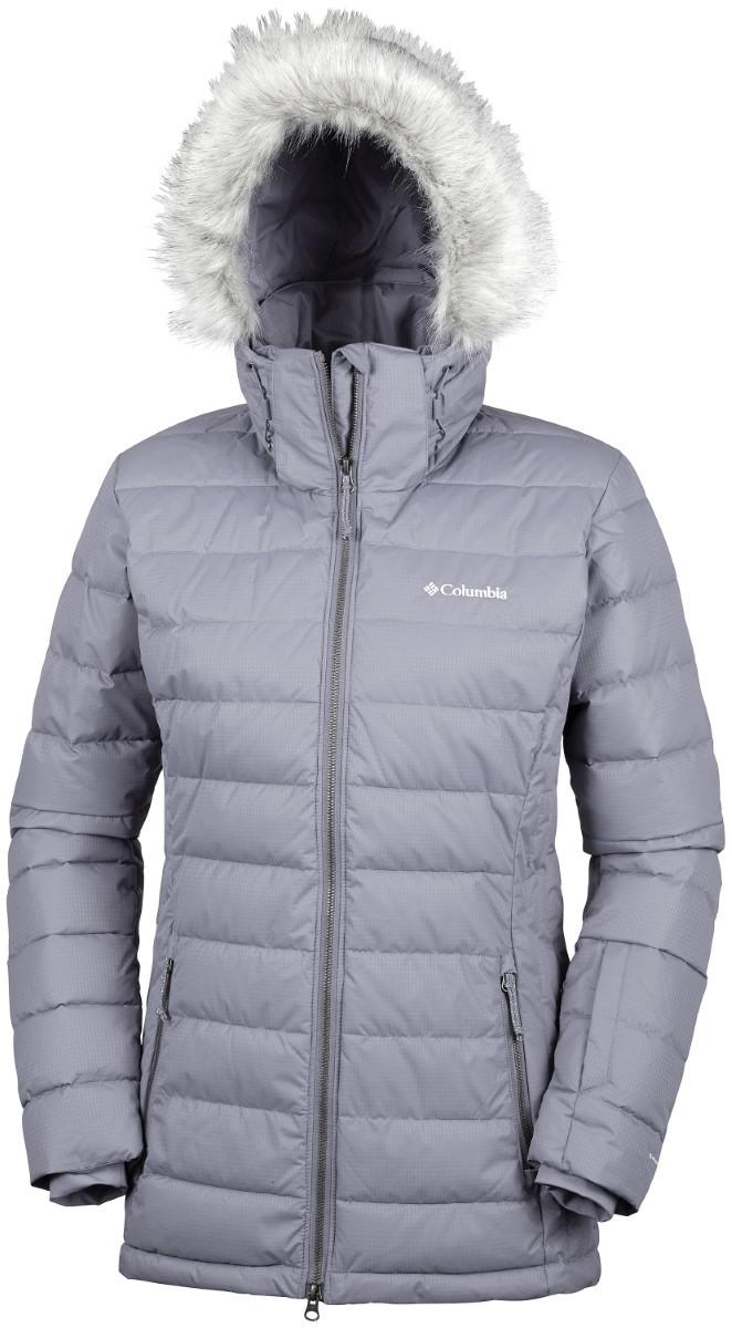 Columbia W Ponderay Jacket 2019