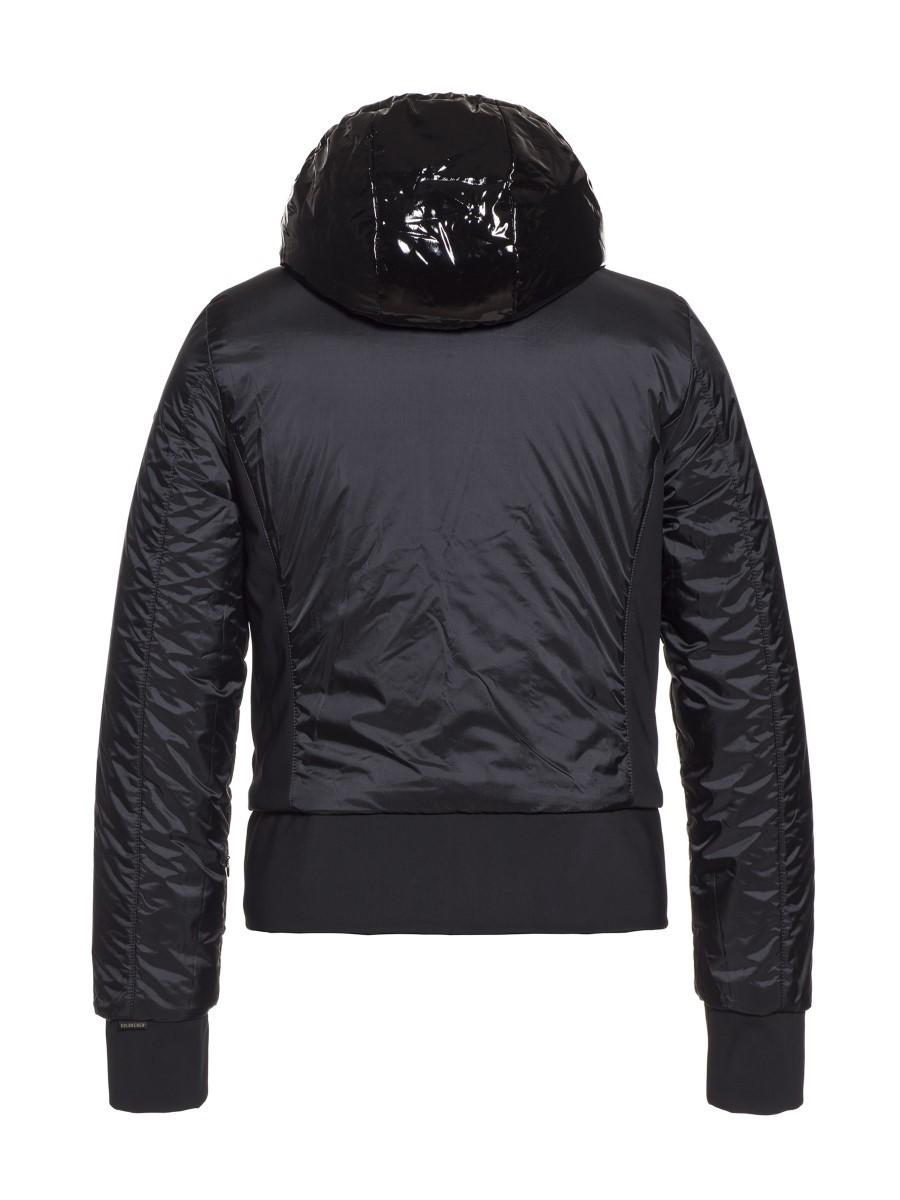 Goldbergh W Sunna Jacket Faux Fur