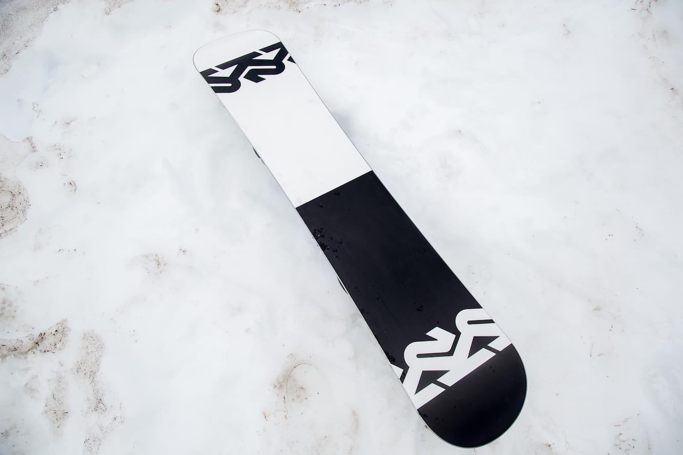 K2 Kandi Diversen 137
