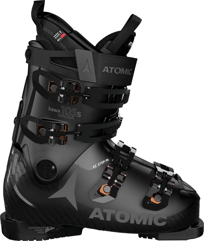 Atomic Hawx Magna 105 S W 2021