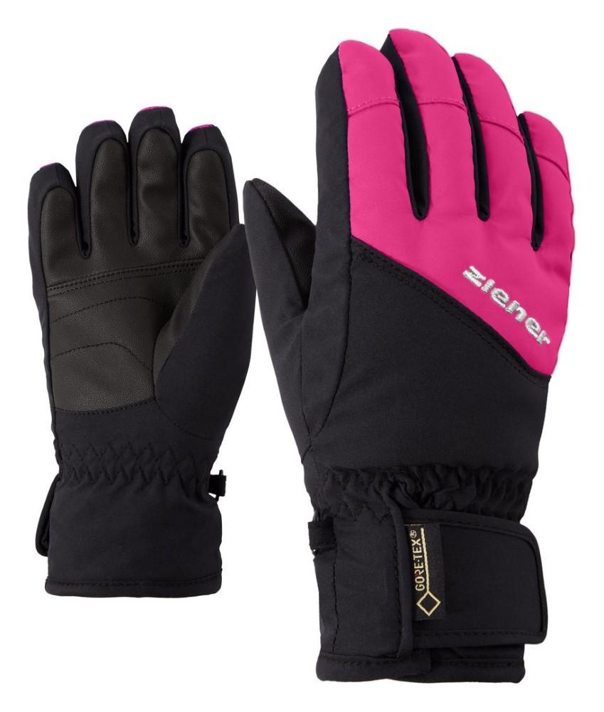 Ziener Y Laxi Gtx(R) Glove