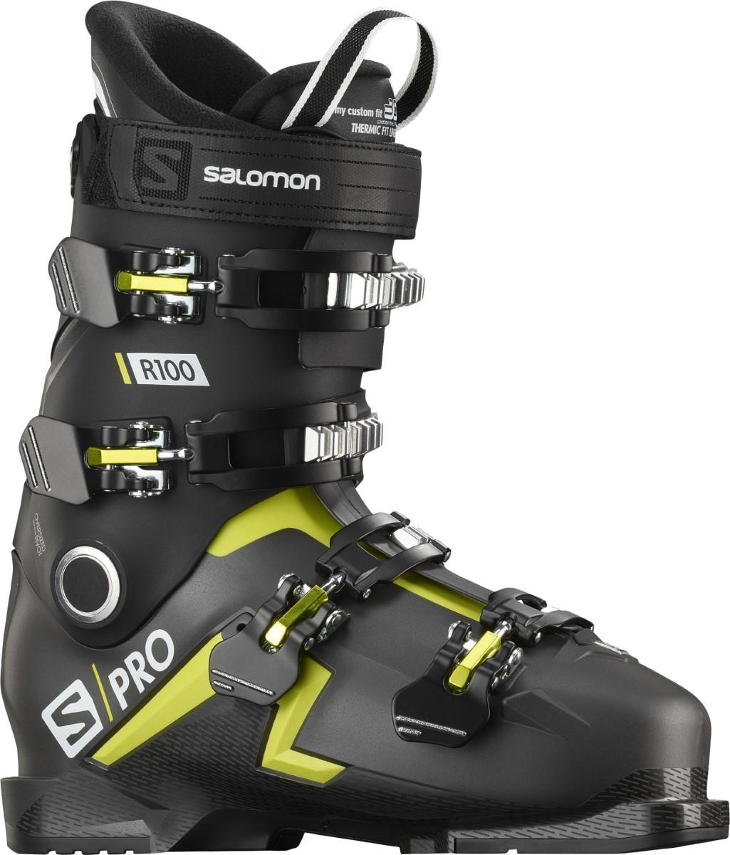 Salomon S/PRO R100