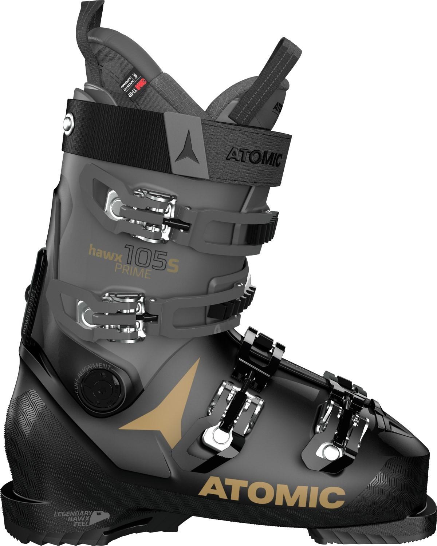 Atomic Hawx Prime 105 S W 2021