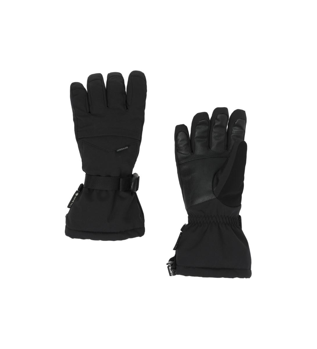Spyder W Synthesis Gtx Ski Glove 2020