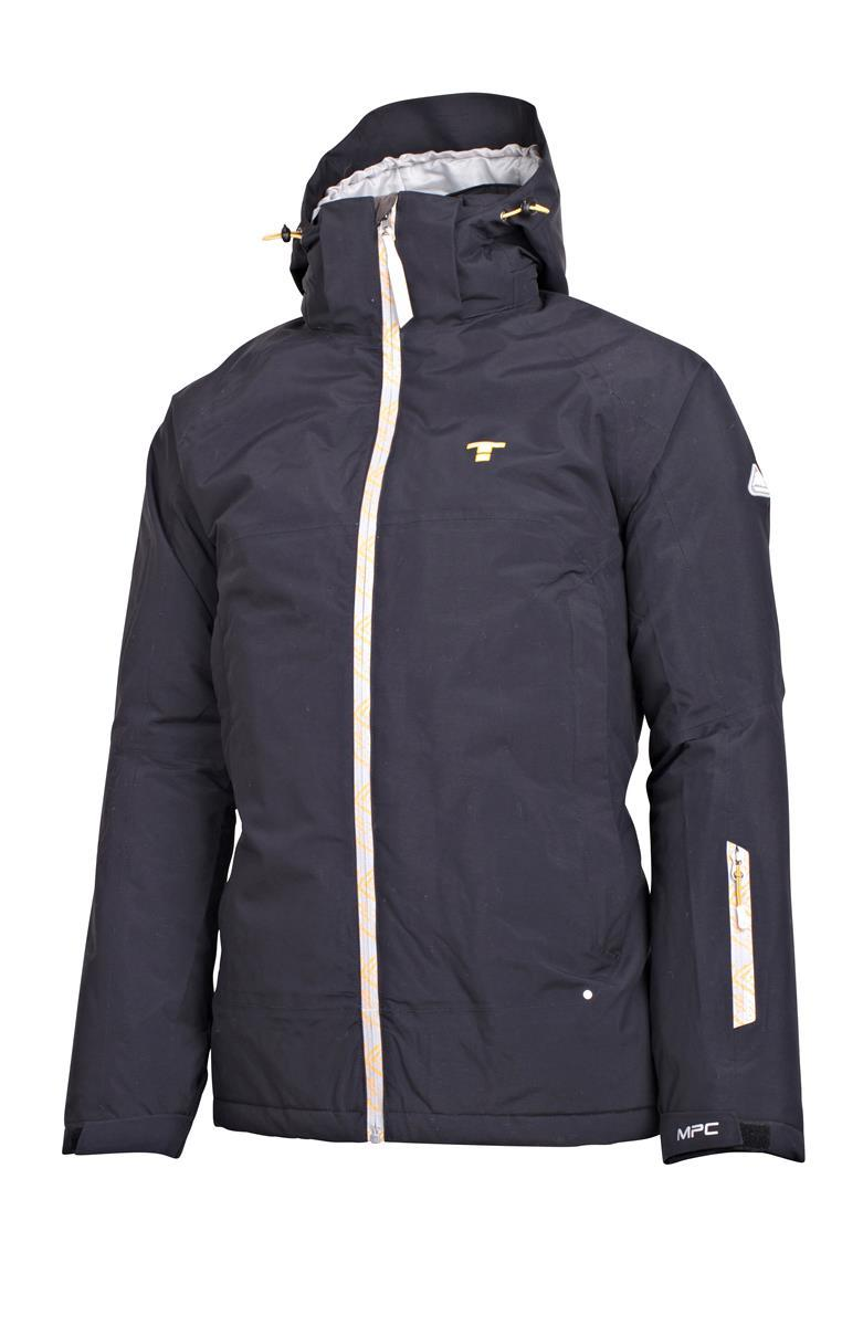 Tenson M Whistler Jacket