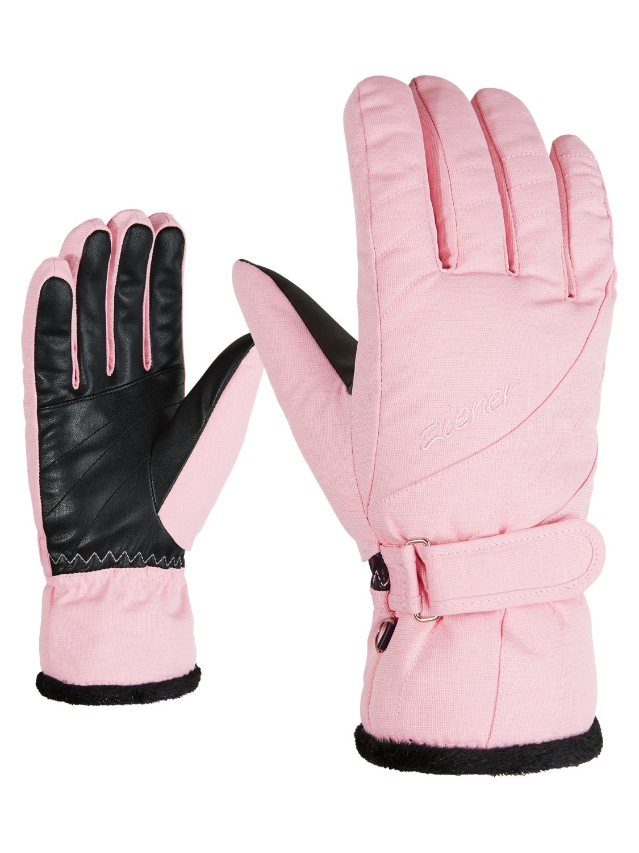 Ziener Kileni Pr Lady Glove