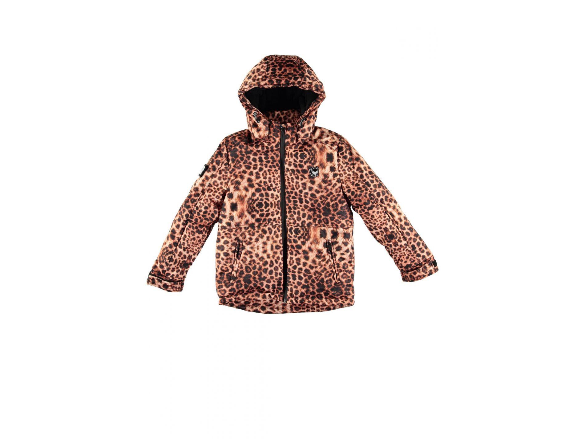 Superrebel G R809-6002AO Ski jacket