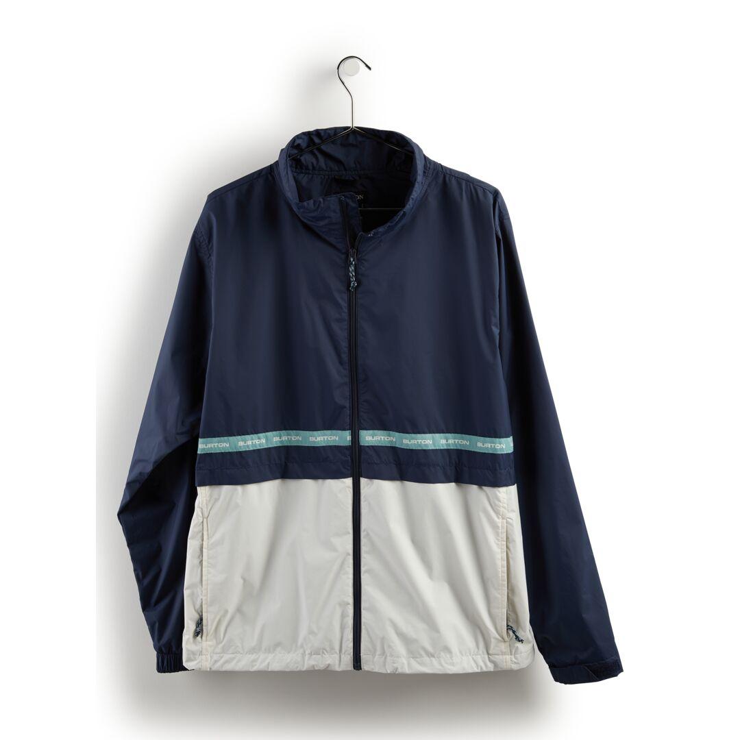 Burton M Melter Jacket 2020