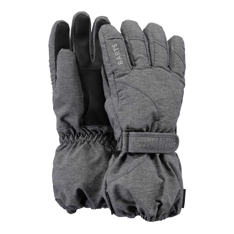 Barts Tec Gloves 2022