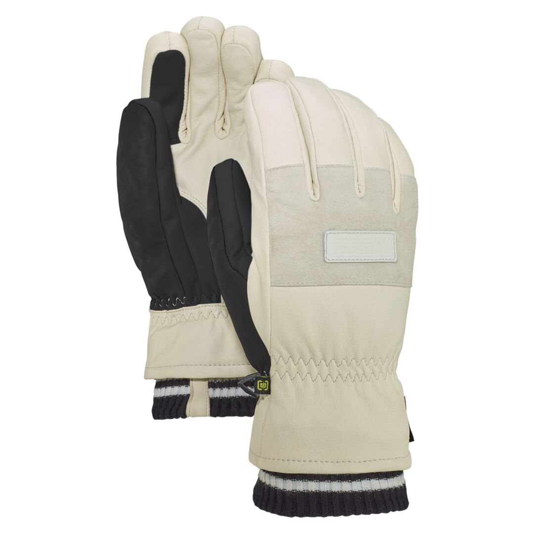 Burton Mb Free Range Glove 2020